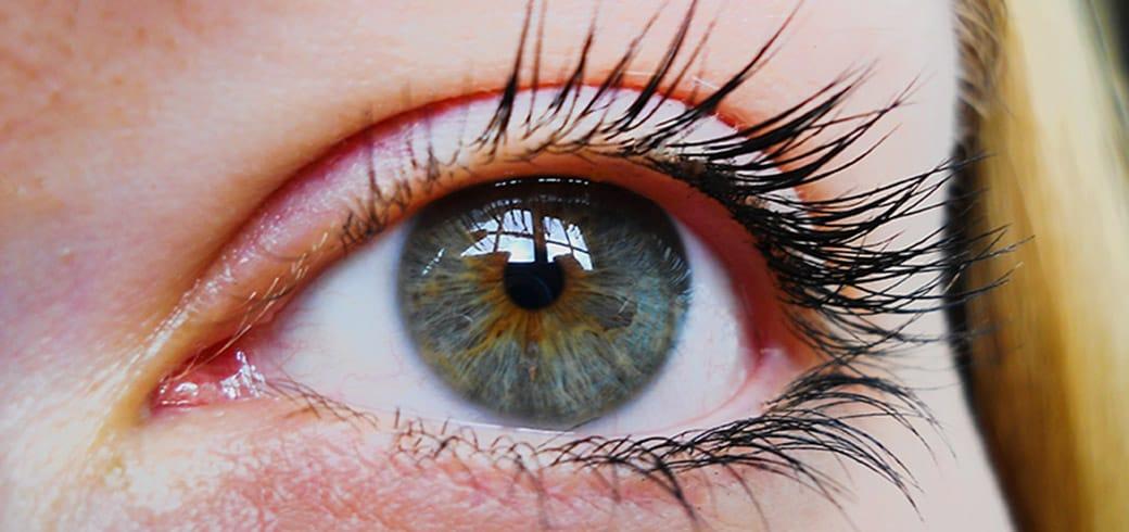 close-up-womans-blue-eye.jpg